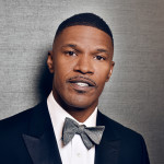 Jamie Foxx Takes His Fans From Hollywood To N.Y.