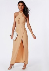 Fashion Pick Of The Day: Holiday Wear
