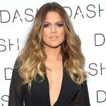 Khloe Kardashian Turns Author?