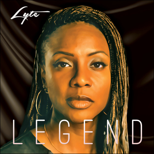 What Does MC Lyte's Return Mean For Hip Hop?