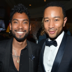 Is Miguel About To Make His Film Debut?