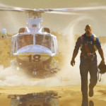 MOVIE NEWS: From Furious 7 To A New Role