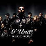 Musicalize Present 50 Cent & G-Unit LIVE