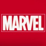 Men's Fashion Corner: Marvel Clothing Launched