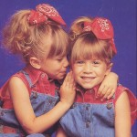 Full House Reunion Sees Olsen Twins Return To Acting?