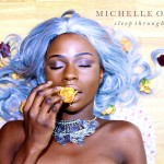 Feature Interview: Michelle O Faith