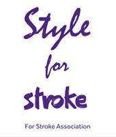 It's Time To Raise Awareness With Style For Stroke