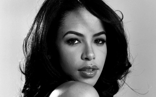 Happy Birthday Aaliyah: Remembering Baby Girl