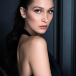 Meet Your New Dior Ambassador: Bella Hadid