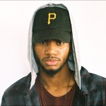 L'ART's Weekend Anthem With Bryson Tiller