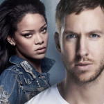 L'ART's Weekend Anthem With Calvin Harris & Rihanna
