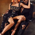 L'ART's Weekend Anthem With Twenty88