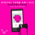 Digital Farm Animals talk 'Digital Love' on new single with Hailee Steinfeld