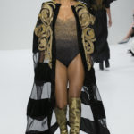 LFW Highlights With House Of MEA
