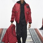 HIGHLIGHTS: London Collections Men (LCM) AW16