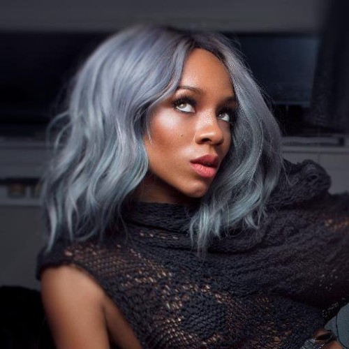 Lil Mama Takes On A Remix Of Rihanna's 'Work'