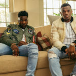 FEATURE OF THE MONTH: We catch up with 'No Don' duo, Lotto Boyzz