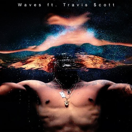 L'ART's Weekend Anthem With Miguel & Travis Scott