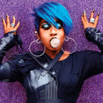 VH1 Hip Hop Awards: Missy Elliott To Be Honoured