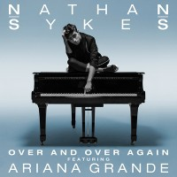 L'ART's Weekend Anthem With Nathan Sykes & Ariana Grande