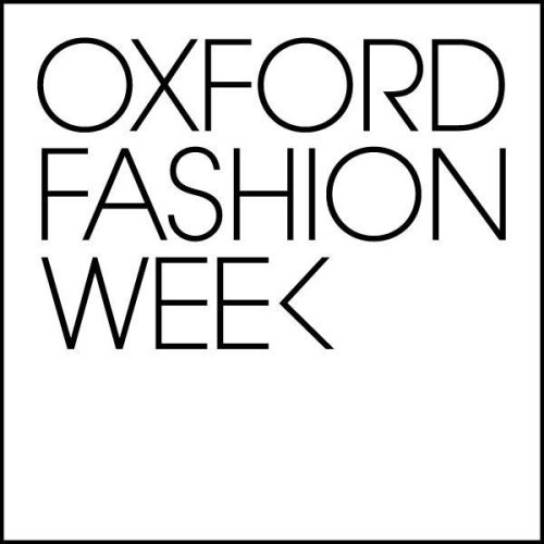 Oxford Fashion Week Raises Funds For MND