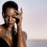 A New Jewellery Line Is On The Cards For RiRi