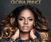 US Singer Gloria Prince Shares Visual For 'All To Me'