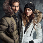 Superdry's 30% Off Everything Is All You Need