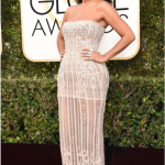 The Golden Globes Edit: Evening Wear Edition