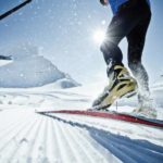 Let's Hit The Slopes: New Season Ski Wear Guide