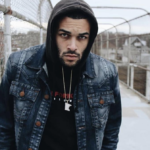 Don Benjamin's New Drop 'Enough' Hits Home With The Fans