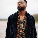 Tinie Tempah announces launch of YOUTH pop up store