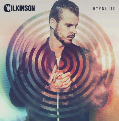 Wilkinson's new album, Hypnotic, set to follow his UK tour