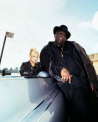 Faith Evans shares 'Ten Wife Commandments' ahead of The King & I duets album release