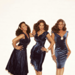 En Vogue headline shows in the UK ahead of upcoming album release