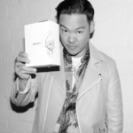 Dr Woo celebrates Hollywood studio opening with Beats by Dre