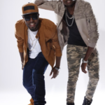 INTERVIEW: Reggie N Bollie share their achievements & future plans