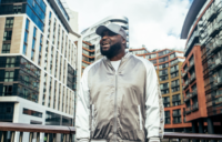 1Xtra's DJ Ace brings in the big names for Ace Week