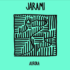 Jarami's track premiere stuns following Frank Ocean collaborations