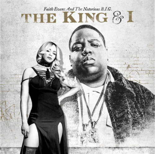 L'ART's Weekend Anthem With Faith Evans & The Notorious B.I.G.