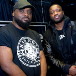 Re-live Ace Week with Lethal Bizzle's Live Lounge session & more