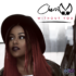 L'ART's Weekend Anthem with Cherri V
