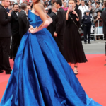 Simply The Best: Cannes Film Festival Fashion