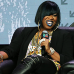 L'ART's Weekend Anthem With Missy Elliott, Eve, Lil Kim & Trina