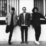 L'ART's Weekend Anthem with Major Lazer