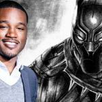 Ryan Coogler: Artist Of The Week