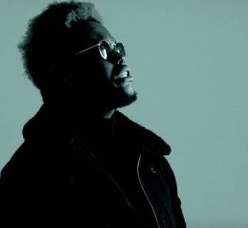 NEW MUSIC MONDAY: XamVolo with 'Old Soul'