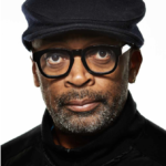 Spike Lee: Artist Of The Week