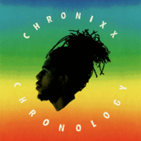 L'ART's Weekend Anthem With Chronixx