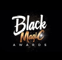 The Colour Network presents The Black Magic Awards
